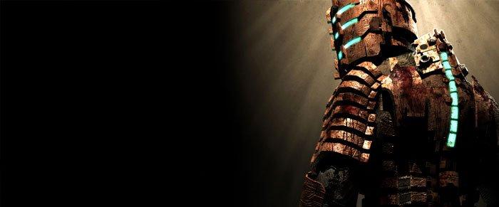 Команда самых опасных налетчиков из мира видеоигр | Канобу - Изображение 5