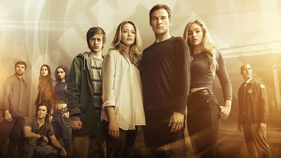 Fox закрыла сериал «Одаренные» вовселенной Людей Икс. Третьего сезона небудет | Канобу - Изображение 1