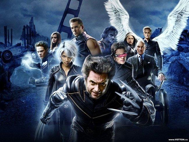 Фильмы о Супергероях, которые стоит посмотреть. (часть I) | Канобу - Изображение 1