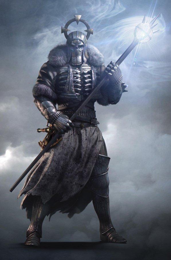Рецензия на The Witcher 3: Wild Hunt | Канобу - Изображение 4