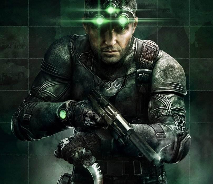 Обзор Tom Clancy's Splinter Cell Blacklist - рецензия на игру Tom Clancy's Splinter Cell Blacklist | Рецензии | Канобу