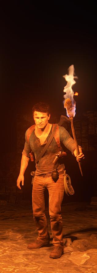 Рецензия на Uncharted 4: A Thief's End | Канобу - Изображение 3