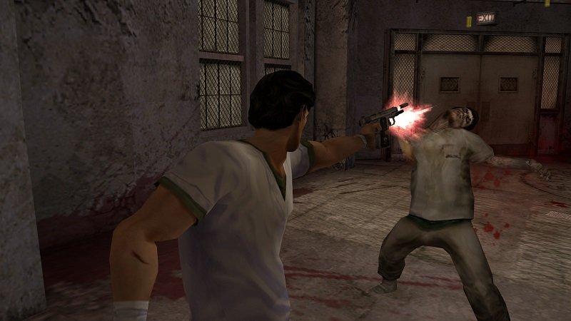 Как видеоигры помогут обессмертить героев кино | Канобу - Изображение 1
