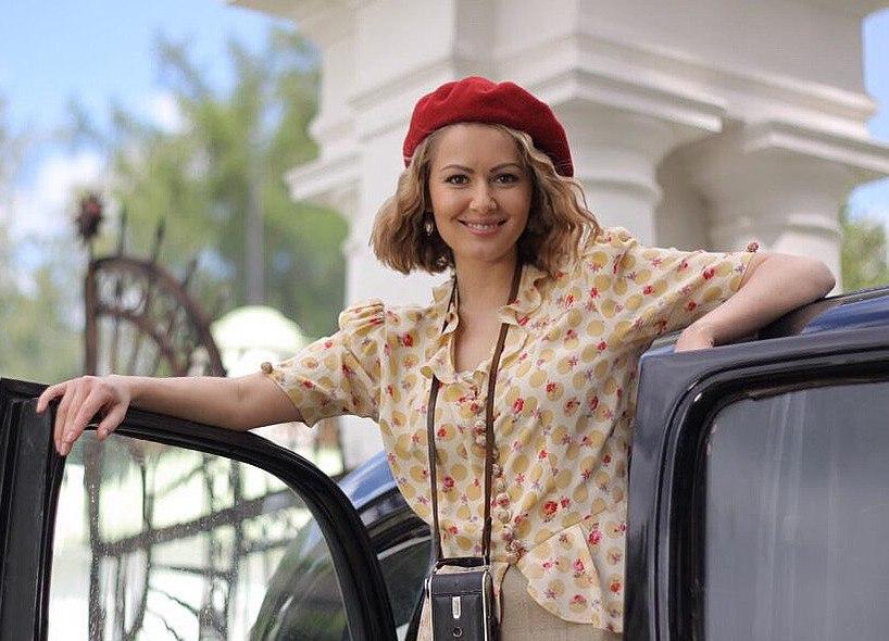 Актриса Мария Кожевникова выступила зазапрет игр для всех несовершеннолетних. - Изображение 1