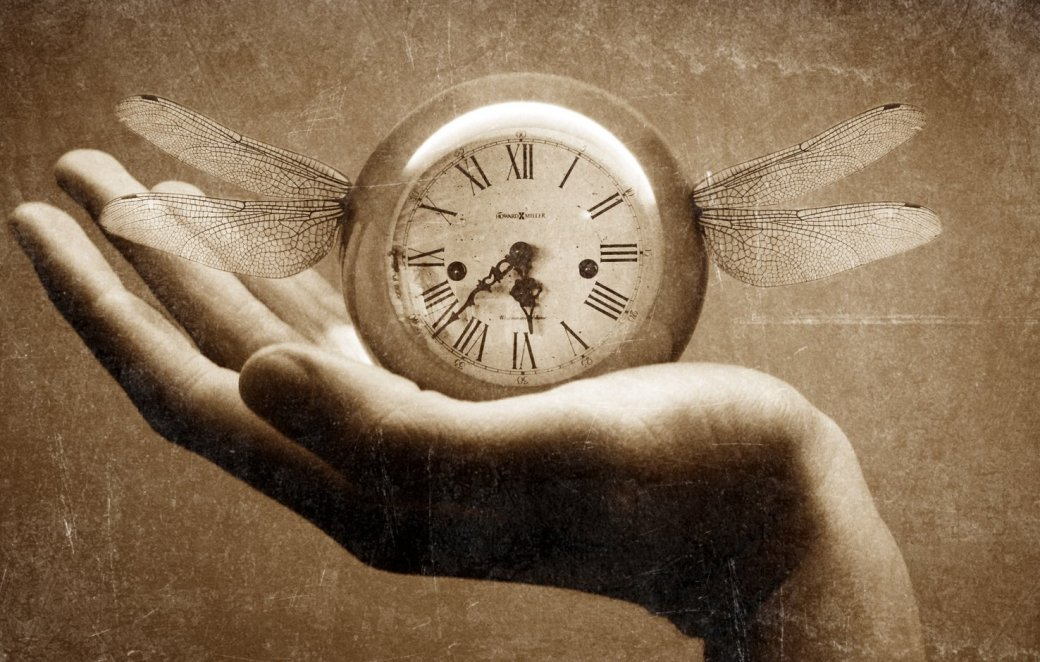Kanobu Time. Путешествия во времени. Список литературы   Канобу