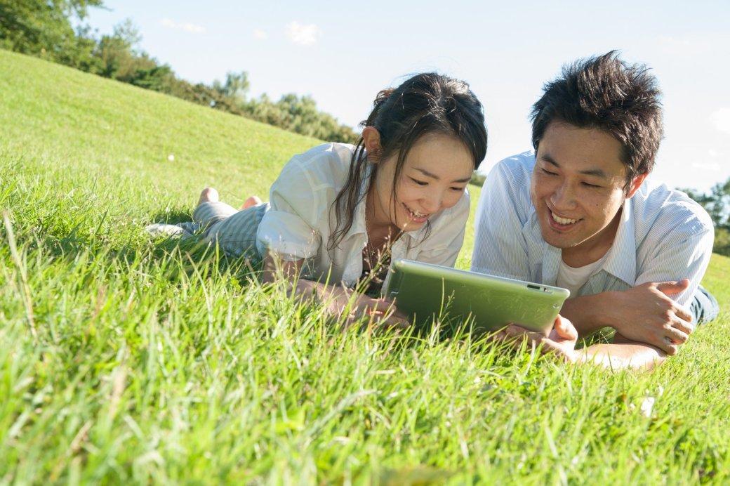 Японцы тратят на мобильные игры и приложения больше всех в мире  | Канобу - Изображение 9818