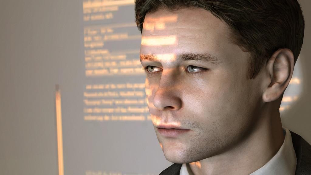 Как студия Quantic Dream защищалась отобвинений в«токсичности корпоративной культуры» | Канобу - Изображение 2643