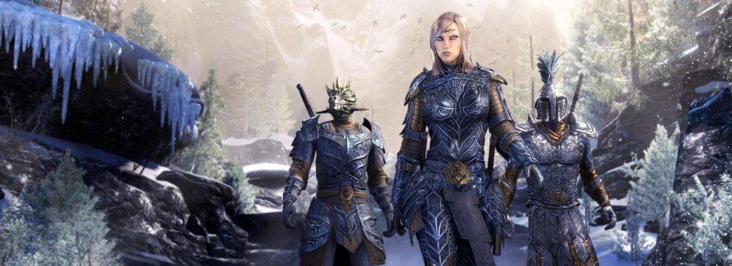 Что Bethesda покажет на E3 2018 - все возможные анонсы и трейлеры | Канобу - Изображение 10