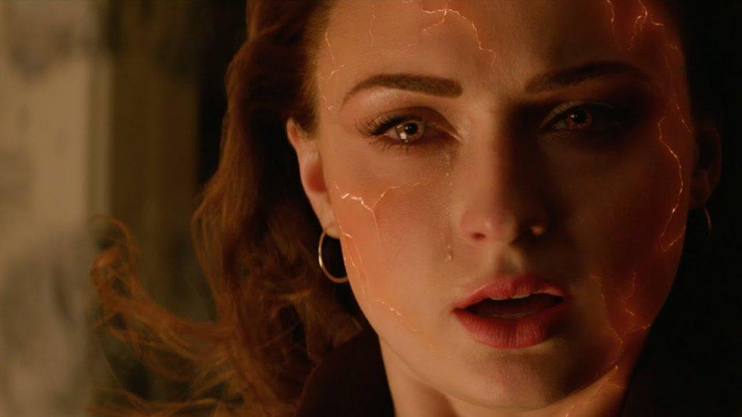 Режиссер «Людей Икс: Темный Феникс» взял на себя вину за плохой старт фильма в прокате | Канобу - Изображение 11049