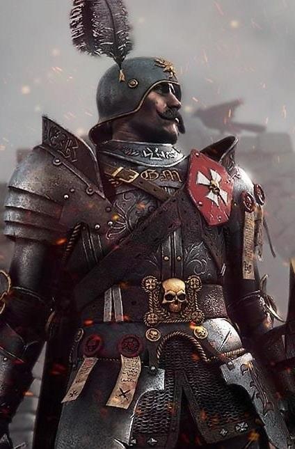 Рецензия на Warhammer: Vermintide 2. Обзор игры - Изображение 24