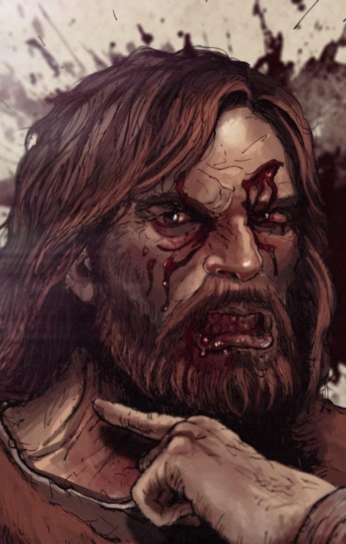Рецензия на Ancestors Legacy. Обзор игры - Изображение 9