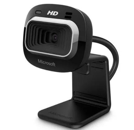 Лучшие веб-камеры с AliExpress 2021 - топ-10 недорогих web-камер для стримов на компьютере   Канобу - Изображение 863