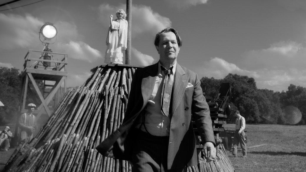 Гайд по номинантам на «Оскар 2021»: от «Манка» и «Земли кочевников» до «Души» и «Довода»
