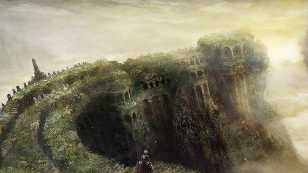 Топ 100 игр «Канобу». Часть 10 (10-1) | Канобу - Изображение 6482