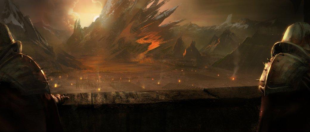 Diablo III. Что дальше? | Канобу - Изображение 5