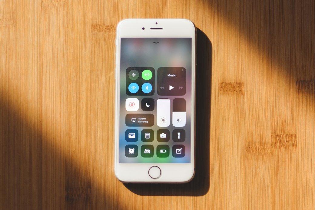 Худшие смартфоны и другие гаджеты 2017 - топ самых плохих устройств в 2017 году | Канобу - Изображение 4146