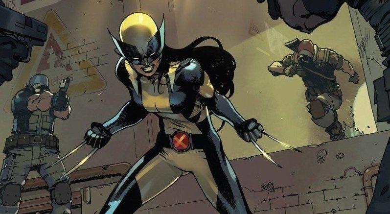 Самые известные клоны вкомиксах Marvel | Канобу - Изображение 2