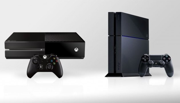 О перспективах выхода GTA5 на PC и некстгене | Канобу - Изображение 3