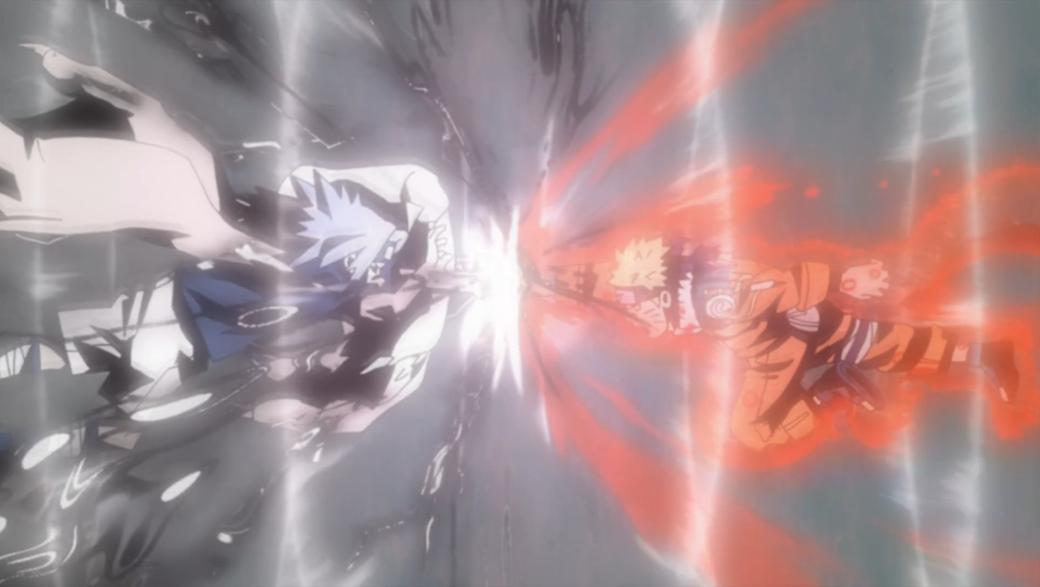 Лучшие эпизоды аниме-сериала «Наруто» | Канобу - Изображение 8