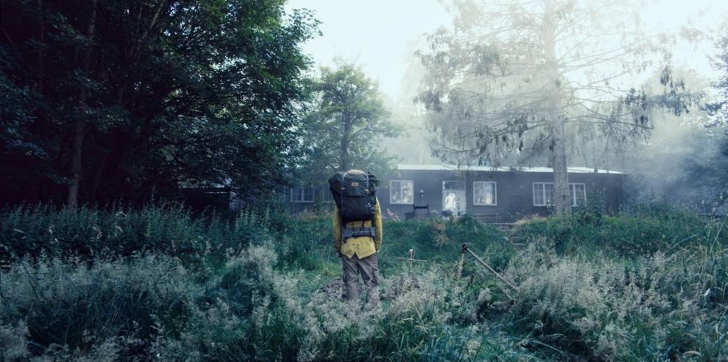 Рецензия на сериал «Дождь» (The Rain) от Netflix | Канобу - Изображение 2