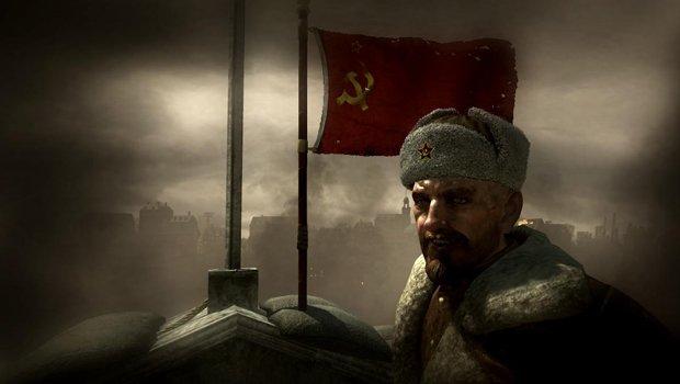 Call of Duty. Серёжкино мнение. | Канобу - Изображение 9