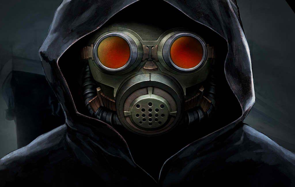Вышла Metal Gear Solid 5: Ground Zeroes и другие события недели