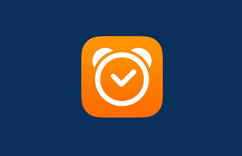 Топ-5 мобильных приложений, которые сильно упростят вашу повседневную жизнь | Канобу - Изображение 11097
