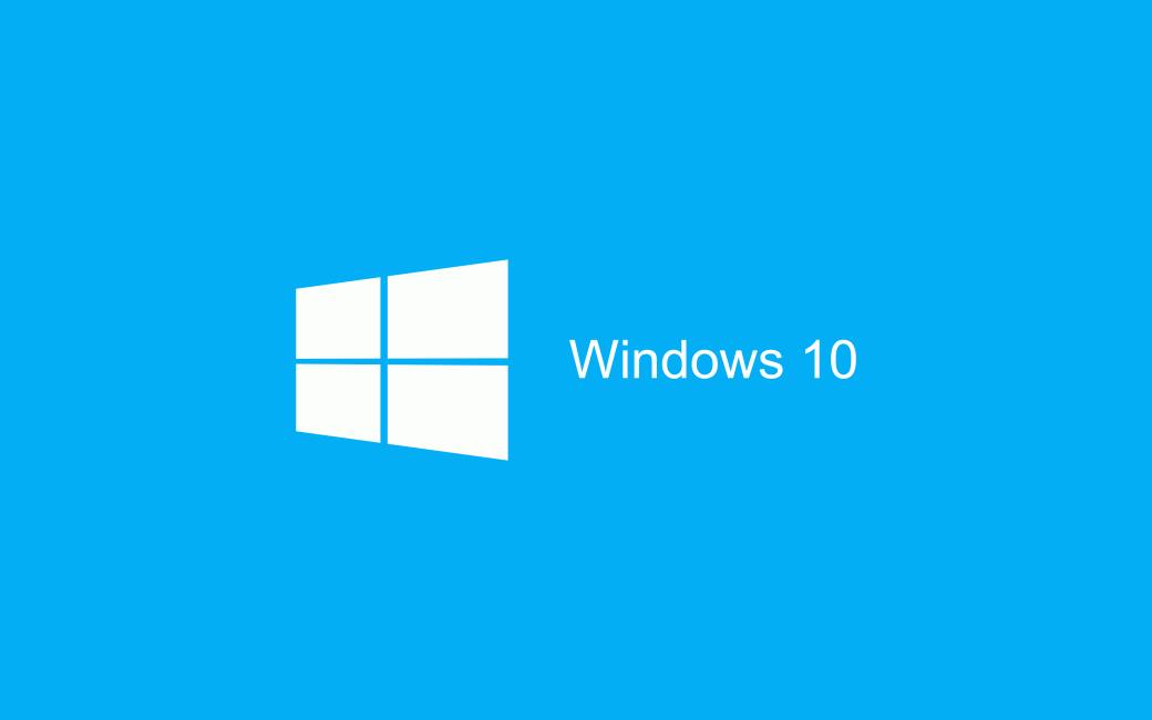 Все, что игроку нужно знать о Windows 10 | Канобу
