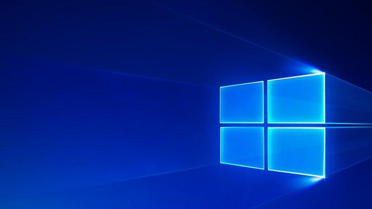 Microsoft впервые за долгое время обновила «Блокнот» в Windows 10, и теперь там можно менять масштаб   Канобу - Изображение 9290